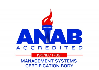 anabmscb2c_400